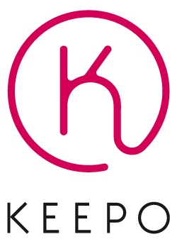 keepo